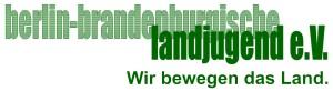 2014_Logo_BBL_gruen