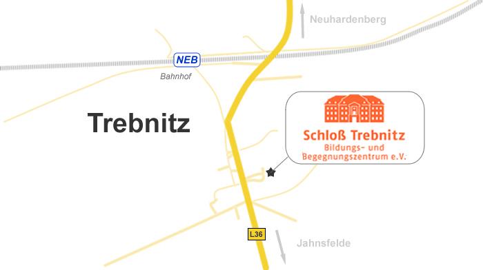 Anfahrt_in_Trebnitz