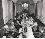 Gründungsveranstaltung des Schlossvereins
