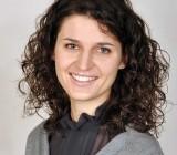 Magdalena Stojer-Brudnicka_Foto_klein