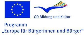 Netzwerk_Logo_EuropafürBürgerInnen