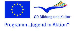 Netzwerk_Logo_JugendinAktion