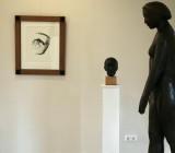 Gustav-Seitz-Ausstellung_01