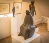 Gustav-Seitz-Ausstellung_03