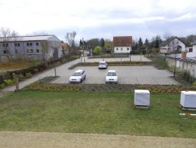 Parkplatz.Luftansicht_.02