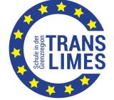 Translimes_Logo_dt