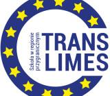 Translimes_pl_500x500px