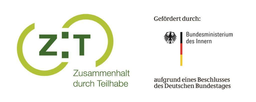 Logo_ZdT.BMI_klein