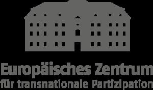 2015-11-01_logo-ez-grau